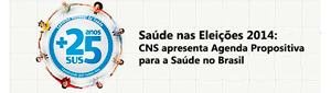 cns_eleicoes_2014_agenda_propositoria_destaque