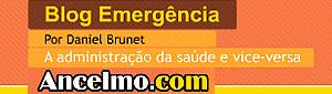 ancelmo_destaque