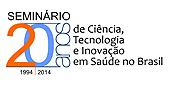 logo_seminario_20anos_ciencia_tecnologia_inovacao_em_saude_no_brasil_eventos_home