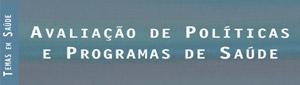 livro_avaliacao