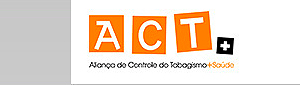 ACT_MAIS