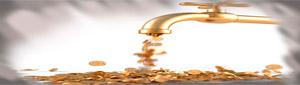Dinheiro-torneira_edit_destaque