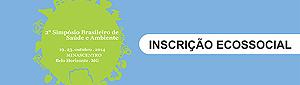 SIBSA_INSCRICAO_ECOSSOCIAL_destaque