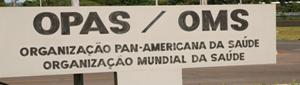 placa_OPAS_destaque