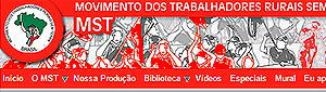 sibsa_mst_destaque (1)