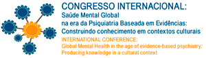 Congresso_SM_IMS_destaque