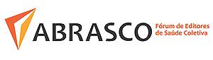 logo_forum_editores_saude_coletiva_destaque