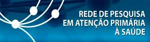redeAPS_logovelho_destaque