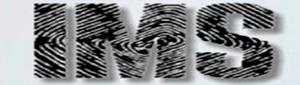 IMS_logo_destaque