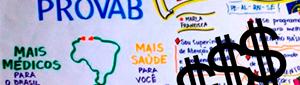 mm_provab_fies_destaque