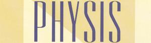 physis_destaque