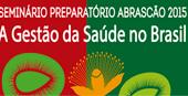 seminario_gestao_SP_ev_destaque