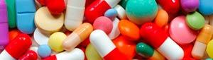 medicamentos_destaque