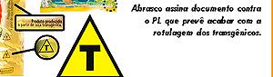 rotulagem_transgenicos_carta_destaque