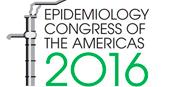 Epidemiology2016_ev_destaque
