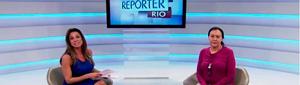 ligia_bahia_tv_brasil_destaque
