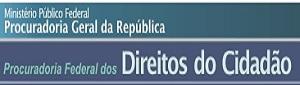 PFDC_destaque