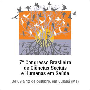 banner-7-congresso
