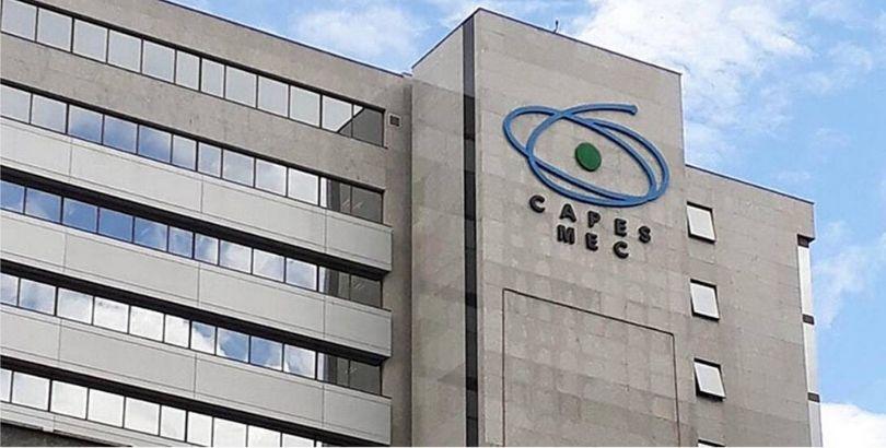 Fórum de Coordenadores solicita à Capes a suspensão da avaliação quadrienal 2021
