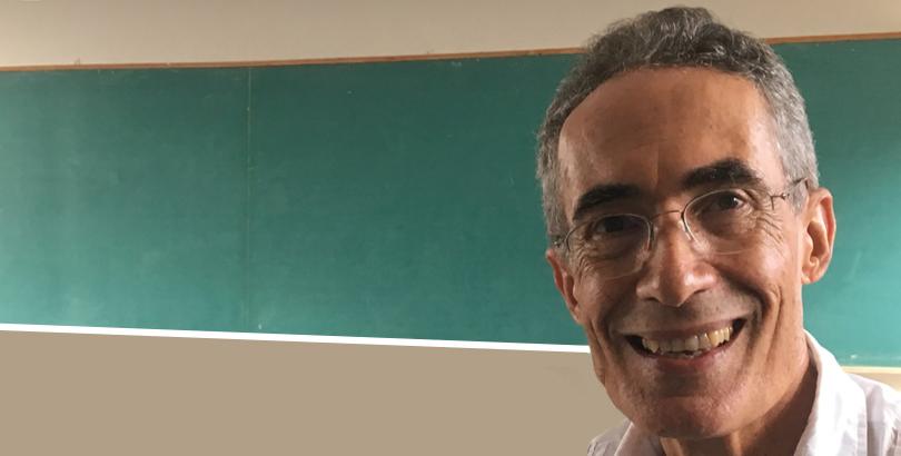 Eymard Vasconcelos: O movimento sanitário deve se reconectar com a sociedade