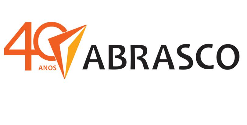 https://www.abrasco.org.br/site/outras-noticias/notas-oficiais-abrasco/logo-comemorativa-celebra-os-40-anos-da-abrasco/39327/
