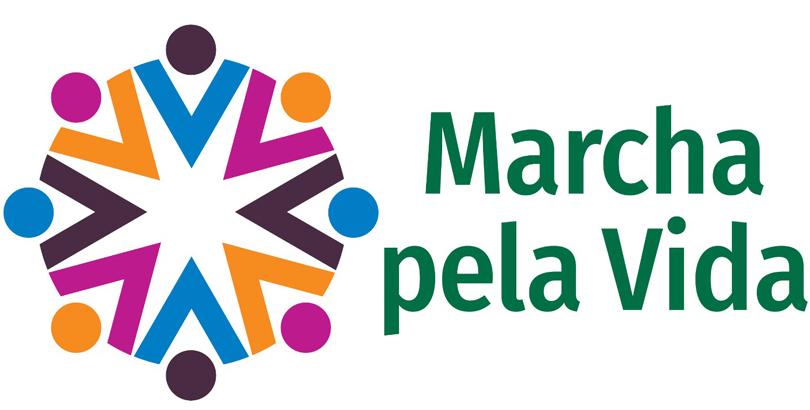 Manifesto Marcha pela Vida