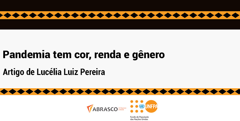 pandemia_cor_renda_gênero