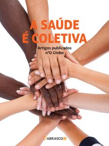 ebook_a_saude_e_coletiva
