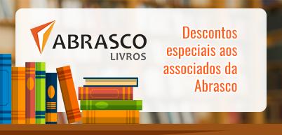 https://www.abrascolivros.com.br/