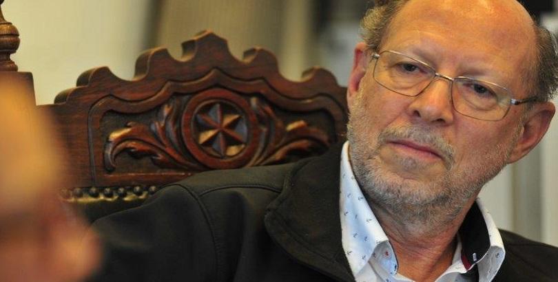 Facchini fala ao Portal EPSJV/Fiocruz sobre os 40 anos de Alma-Ata