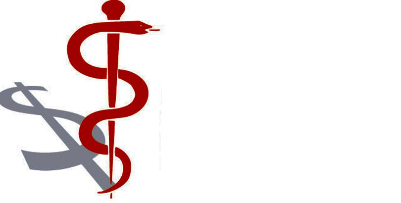 Como os planos de saúde se apropriam do SUS? – Entrevista com José Sestelo
