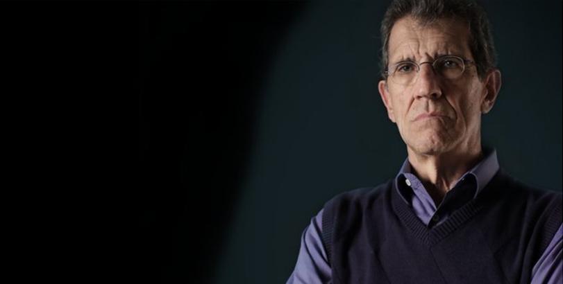 Carlos Monteiro explica relação complexa entre saúde e alimentação