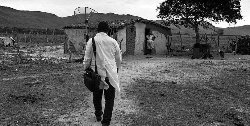 O fim da parceria Cuba e Brasil no Mais Médicos