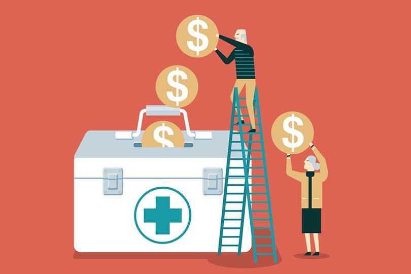 """""""O aumento no número de usuários na saúde suplementar não fez o SUS melhorar"""""""