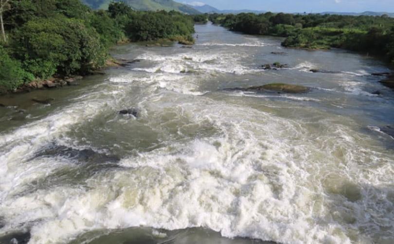 Águas turvas no Rio de Janeiro: crise mobiliza o meio científico