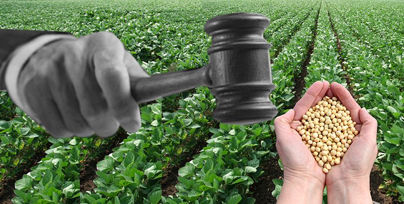 Abrasco mostra o insustentável peso da isenção fiscal a agrotóxicos