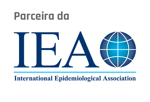 International Epidemiological Association