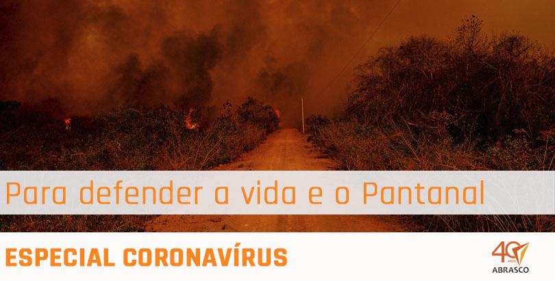 nota_pantanal