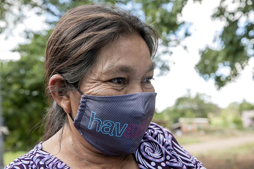 A face da iniquidade na imunização contra a Covid-19 na América Latina – Artigo de Paulo Buss e Luis Eugenio de Souza